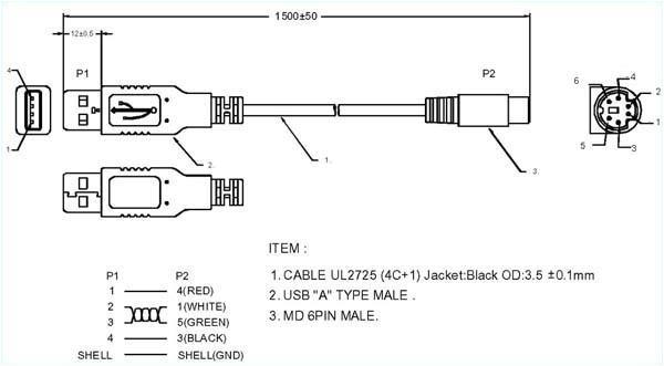 soldering xlr cable diagram best of xlr wiring diagram