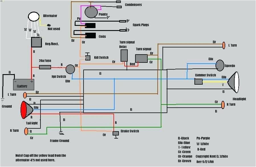bike wiring diagram chopper wiring harness schema wiring diagrams custom wiring diagrams custom chopper wiring diagram just electric bike wiring diagram pdf jpg