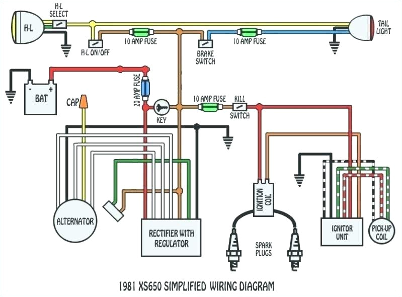 xs650 simplified wiring harness wiring diagram wiring diagram wiring diagram yamaha xs650 simplified wiring harness jpg