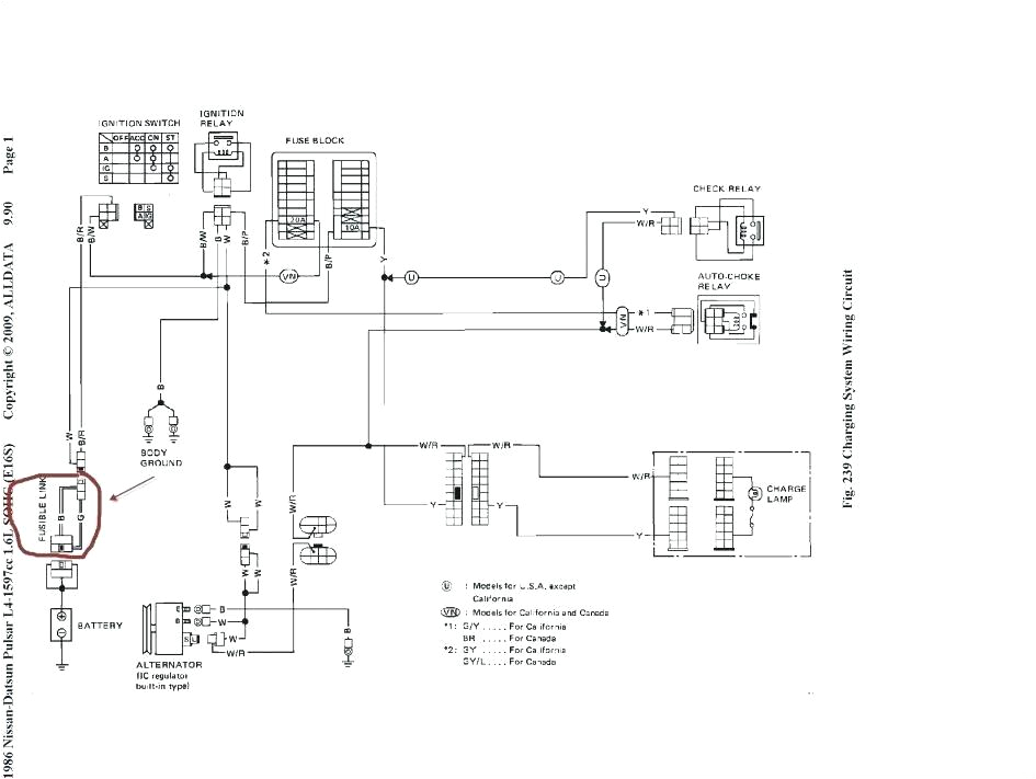 Yale Battery Charger Wiring Diagram Datsun fork Lift Wiring Diagrams Wiring Diagram Perfomance