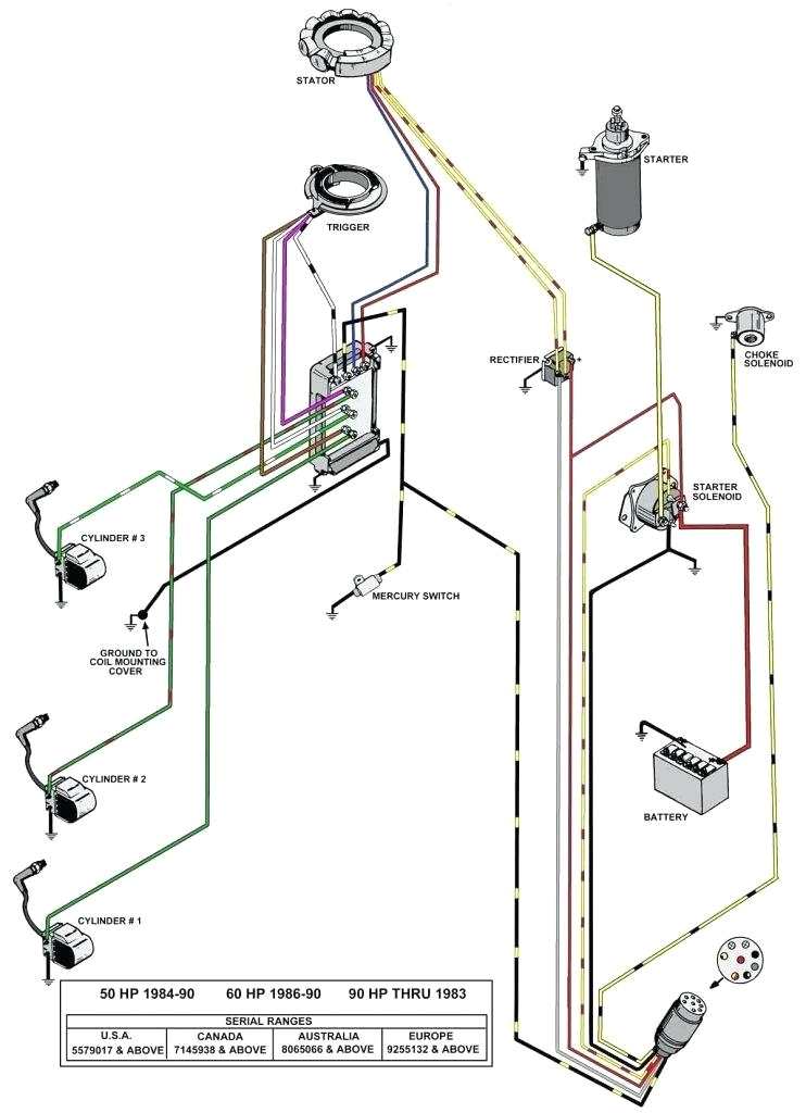 wiring yale schematic fork lift erco3aan wiring diagramwiring yale diagram glc wiring diagram wiring yale schematic