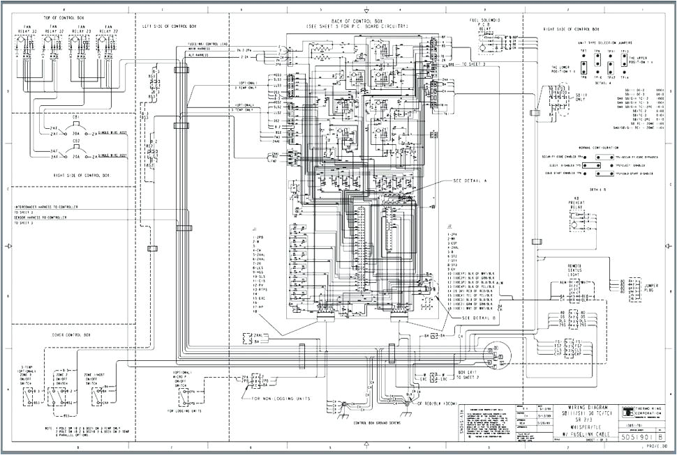 yale forklift wiring schematic wiring diagram autovehicle yale erc040 wiring diagrams