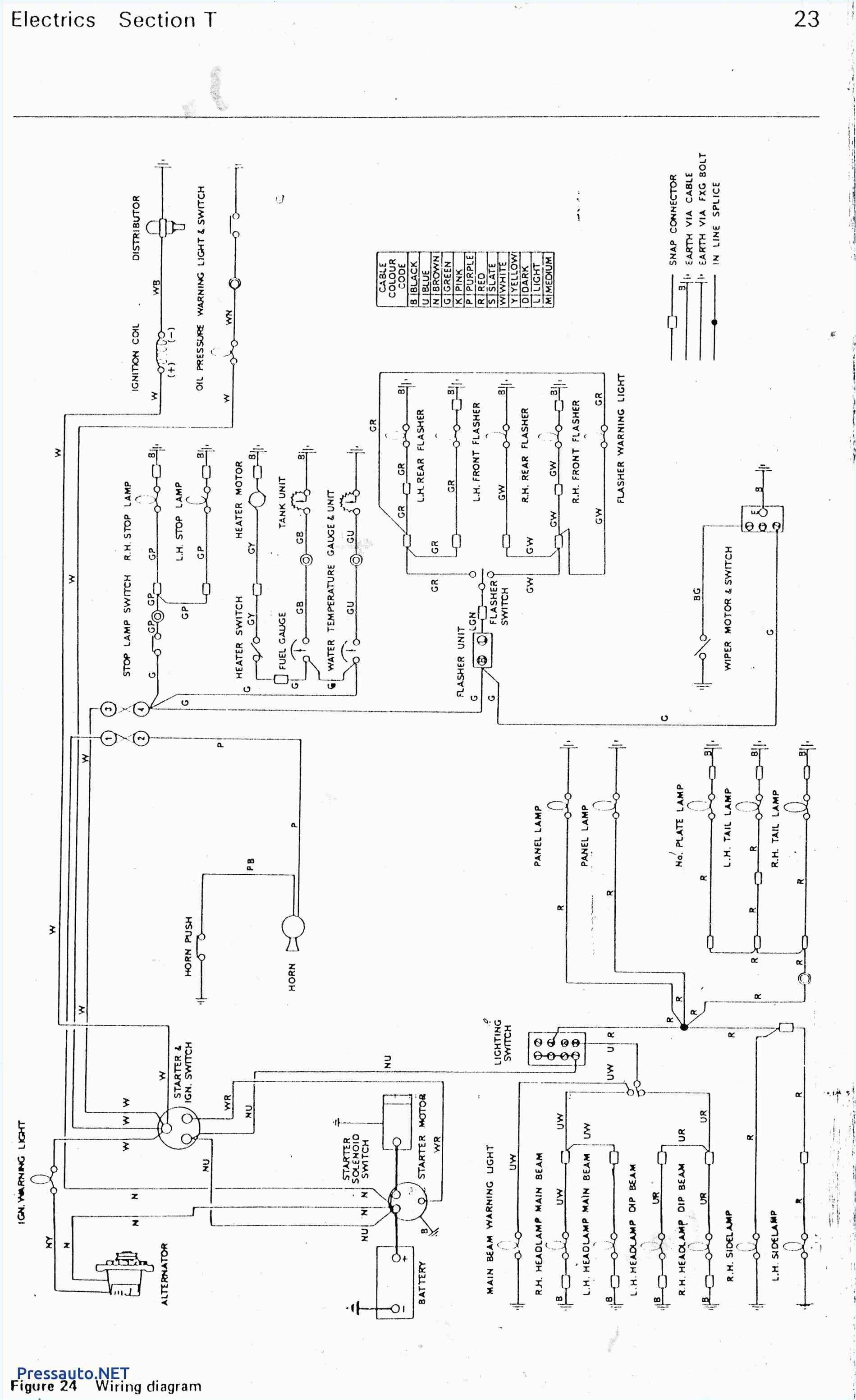 yale mpb040acn24c2748 wiring diagram wiring diagram show yale electric 24v wiring diagram wiring diagram rows yale
