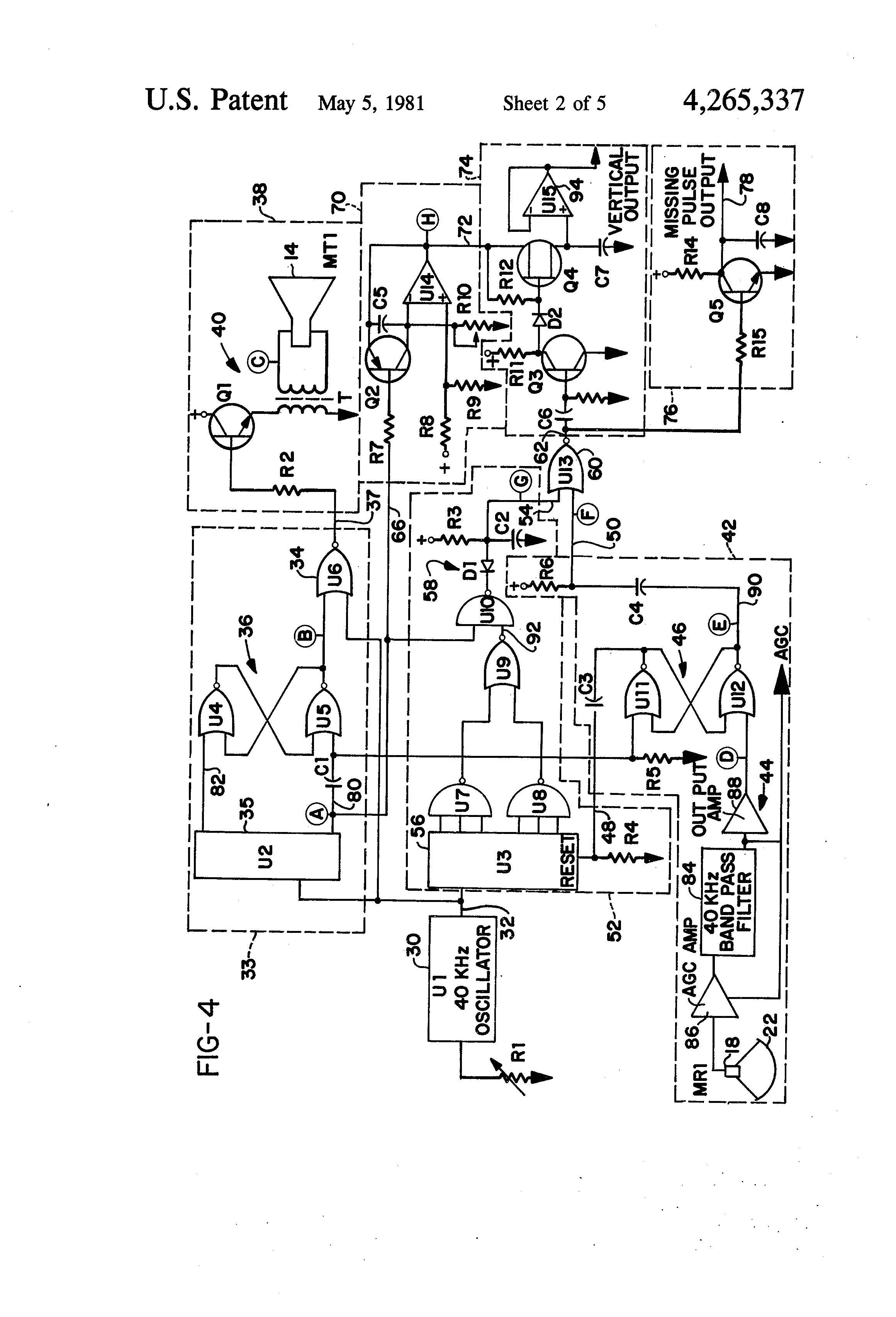 yale mpb040acn24c2748 wiring diagram wiring diagram show yale electrical wiring diagram wiring diagram option yale mpb040acn24c2748