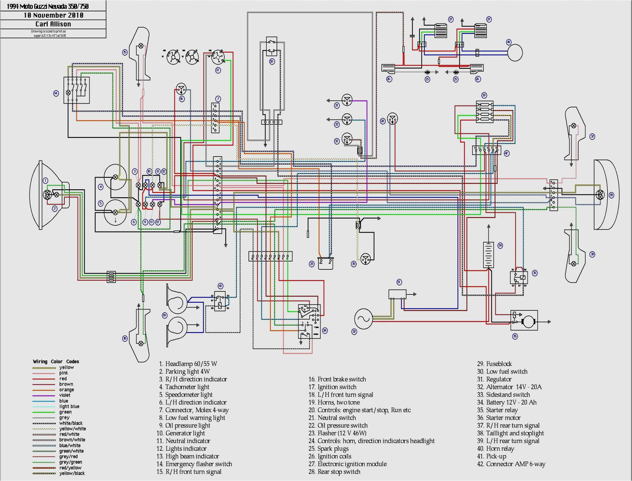 48 volt golf cart battery wiring diagram yamaha 36 volt 6 batteries 48 volt coil wiring diagram