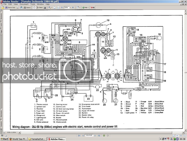 yam50wiring jpg