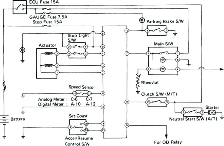 outboard tachometer wiring gauge wiring diagram wiring diagram luxury 4 3 starter mercury outboard trim gauge wiring diagram yamaha outboard gauge wiring diagram jpg