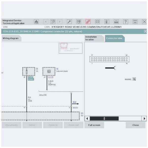 yamaha phazer 2 wiring diagram wiring diagram autovehicleyamaha phazer 2 wiring diagram