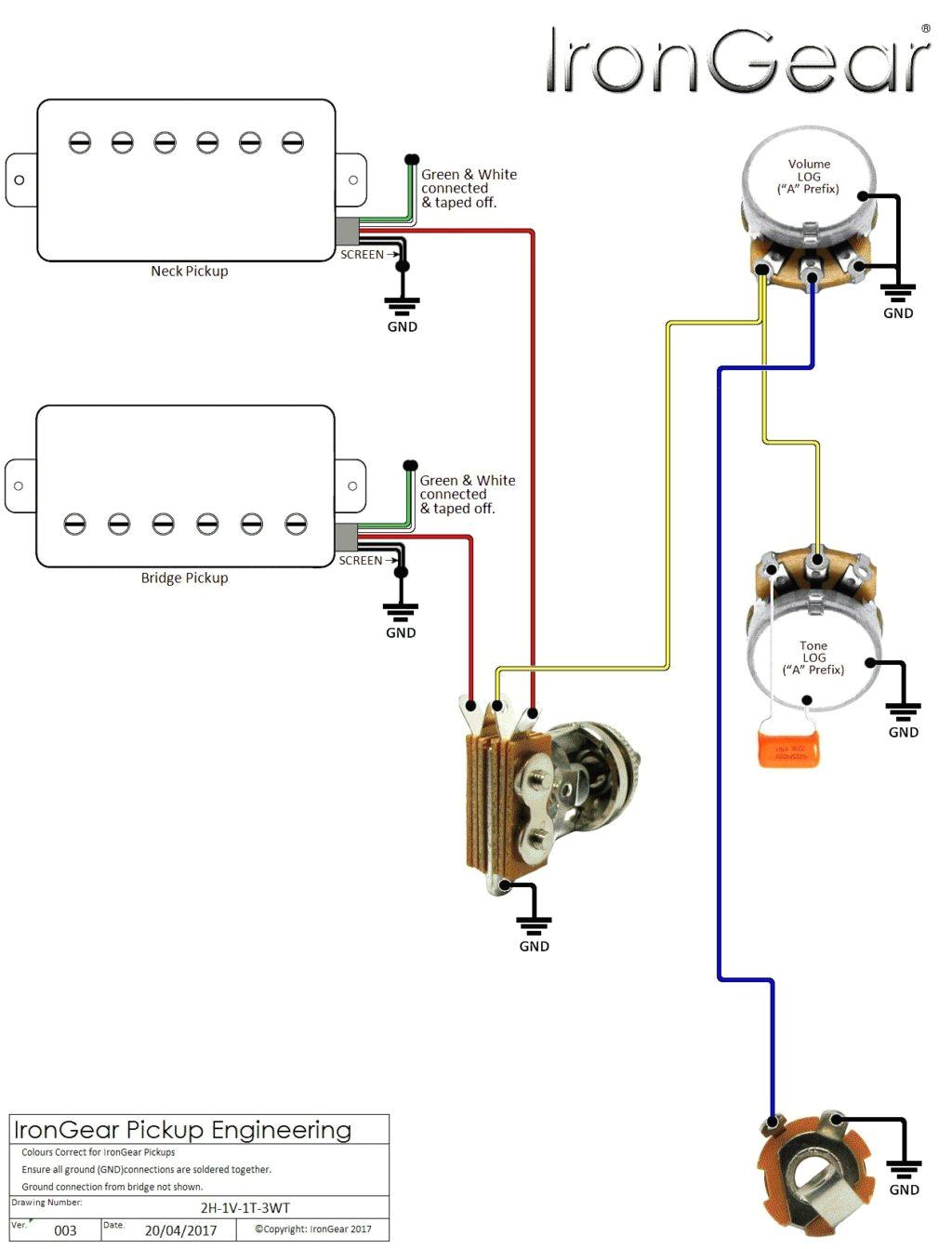 yamaha b guitar wiring diagram wiring diagram expert