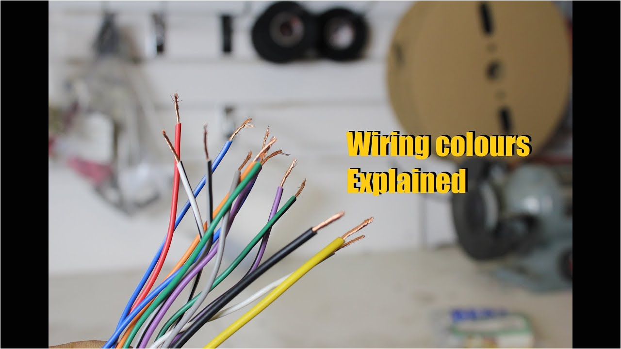 wiring diagram yamaha at 1 wiring diagram centrewiring diagram yamaha at 1 wiring diagram newwiring diagram