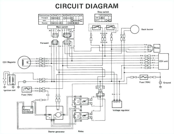 yamaha g9 gas wiring diagram schema diagram database yamaha g5 wiring diagram