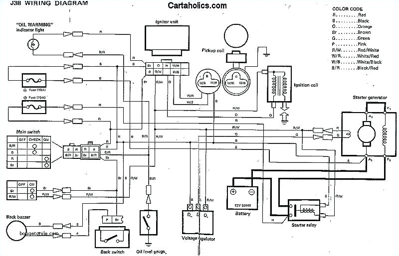 yamaha g2 ignitor wiring harness electric golf cart all diagram diagrams electrical home improvement close to me gas