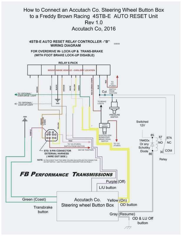 yamaha grizzly 450 wiring diagram cvfree pacificsanitation cokodiak atv wiring diagram download wiring diagram