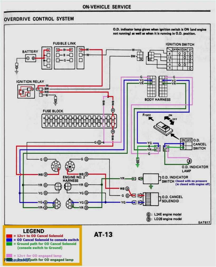 Yamaha Moto 4 80 Wiring Diagram Wiring Yamaha Diagram Switch Ignition Ttr225r Wiring Diagram Centre