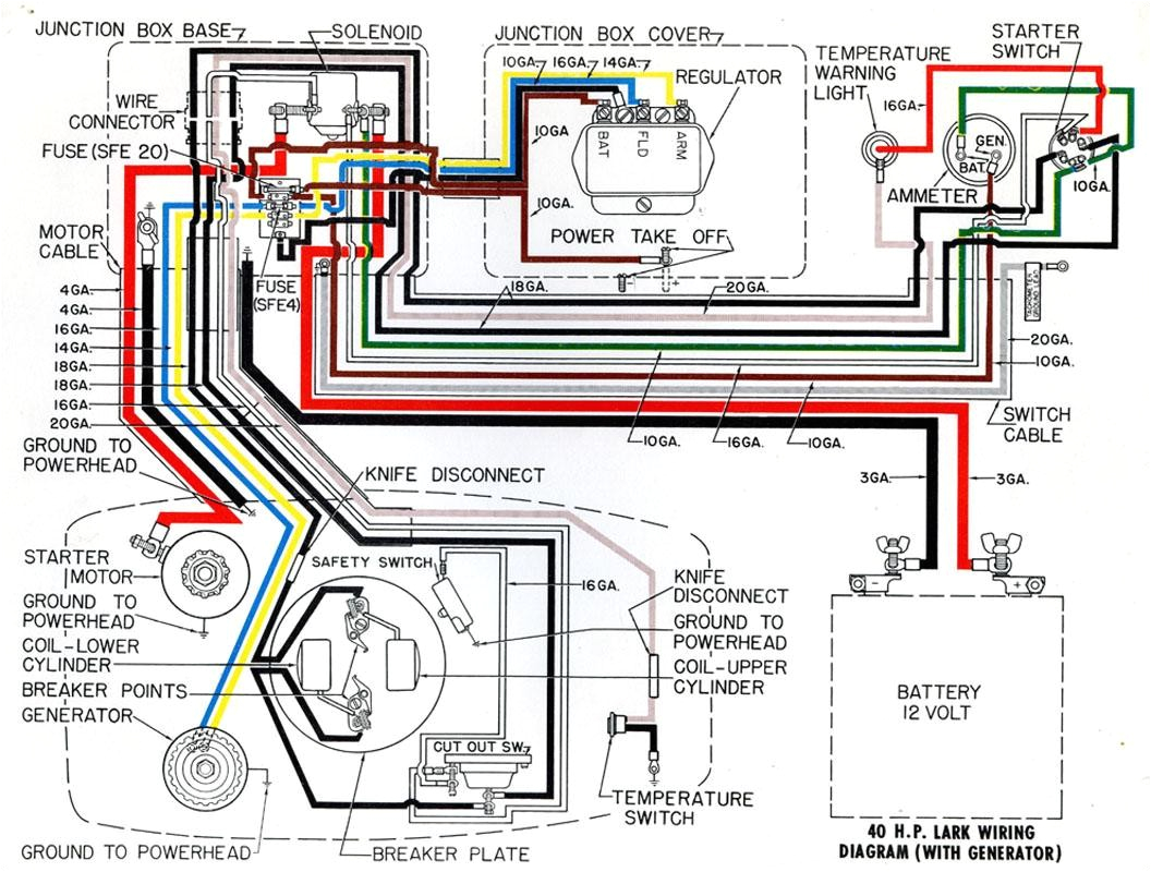 yamaha outboard wiring colors wiring diagram show yamaha boat tachometer wiring yamaha outboard tach wiring