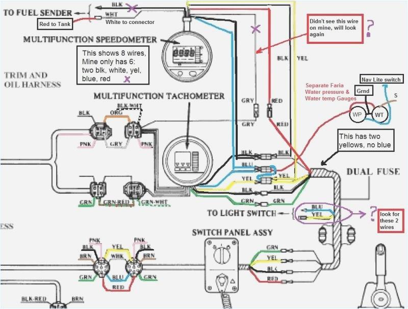 yamaha tach wiring wiring diagram user yamaha tach gauge wiring yamaha outboard tach wiring wiring diagrams