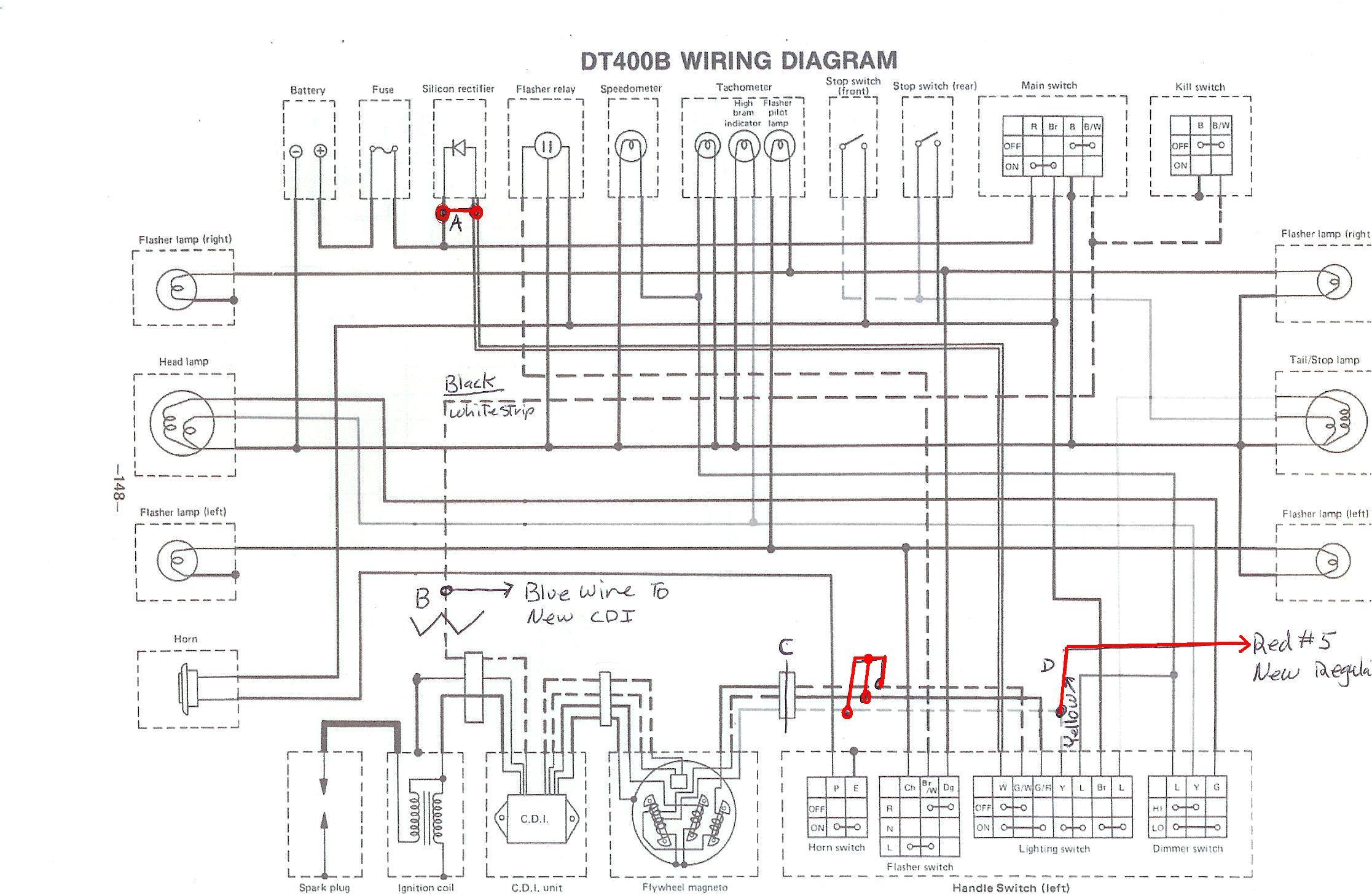 et 250 wiring diagram wiring diagram split et 250 wiring diagram