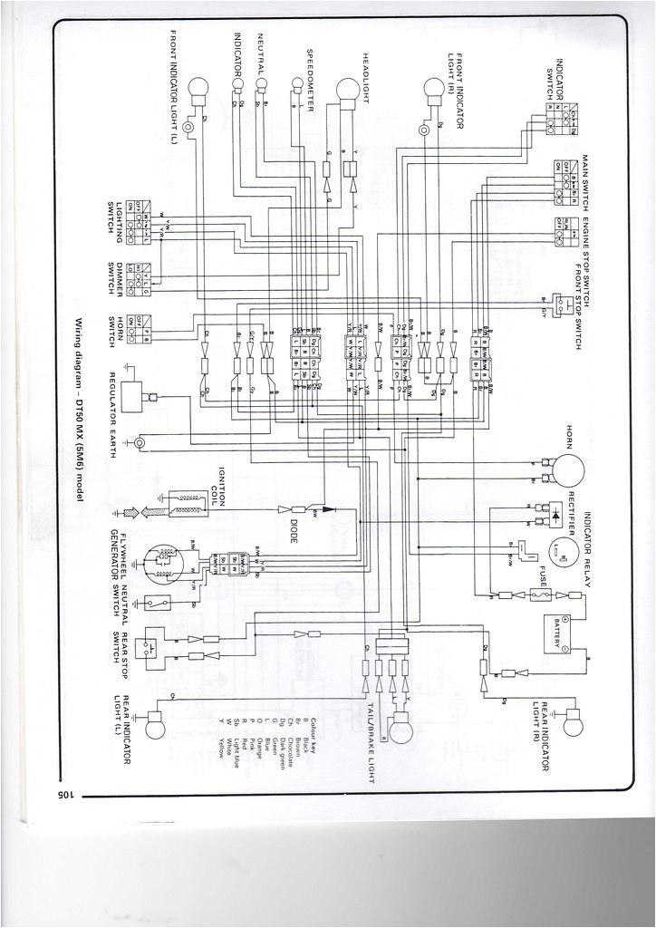 ttr 50 wiring diagram wiring diagram technicttr 50 wiring diagram wiring diagrams konsultttr 50 wiring diagram