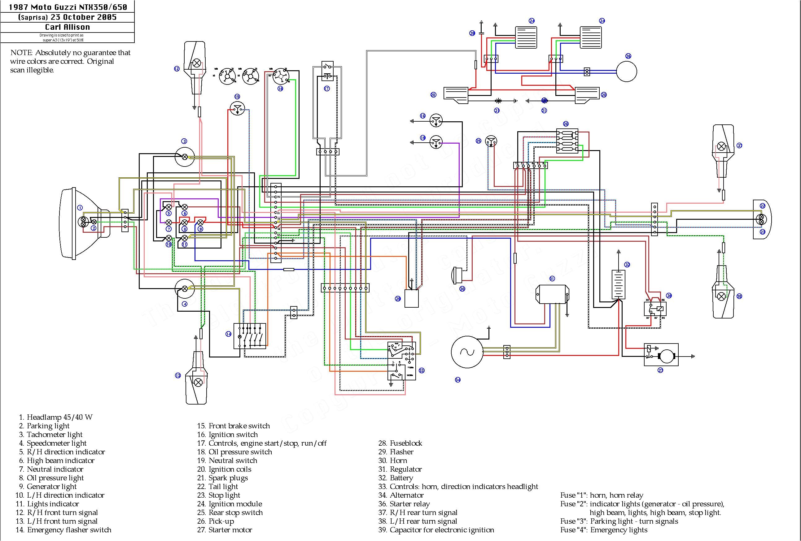 wire schematic ktm 450 smr wiring diagram paper 1998 yamaha warrior wiring diagram schematic