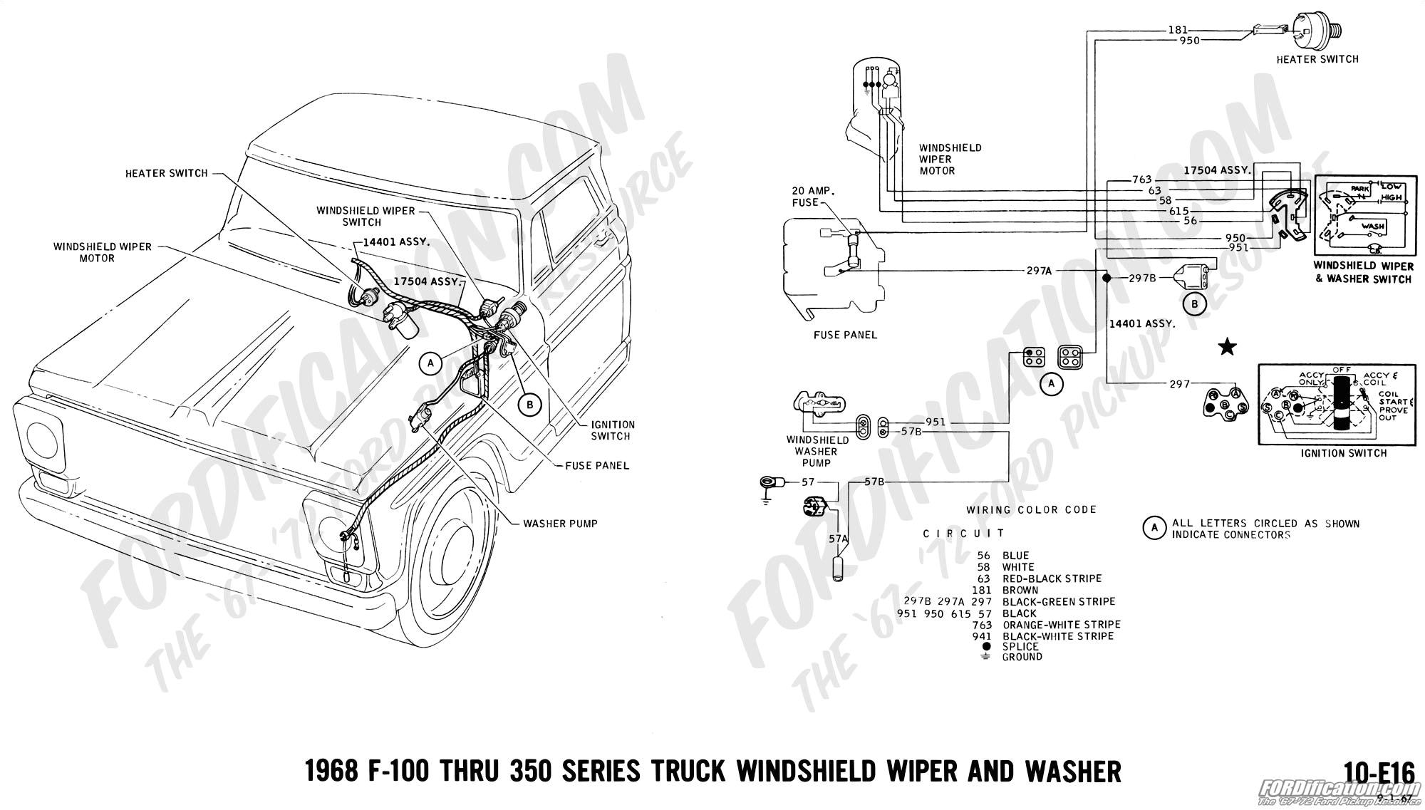 yamaha warrior 350 wiring schematic wiring diagram tags 1998 yamaha warrior wiring diagram schematic