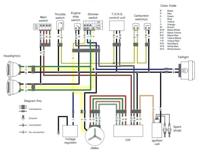 250 yamaha moto 4 wiring wiring diagram paper wiring diagram 89 yamaha warrior 350
