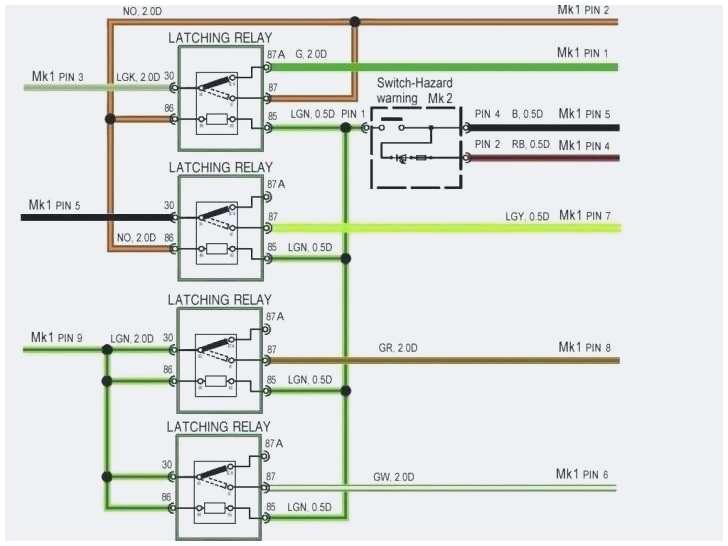 wiring diagram jeep grand cherokee u2013 electrical wiring diagram buildingwiring diagram jeep grand cherokee best