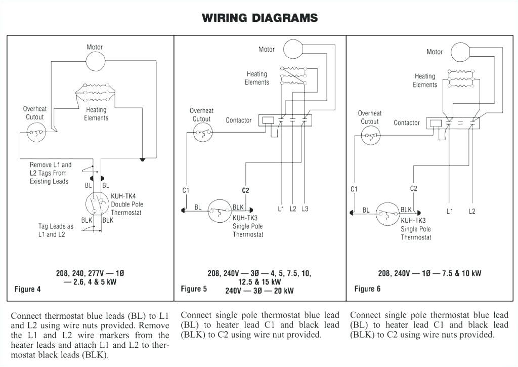 york wiring diagrams residential wonderful heat pump wiring diagram s wiring diagram home improvement shows