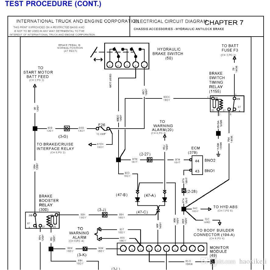 full international trucks manuals and diagrams jpg