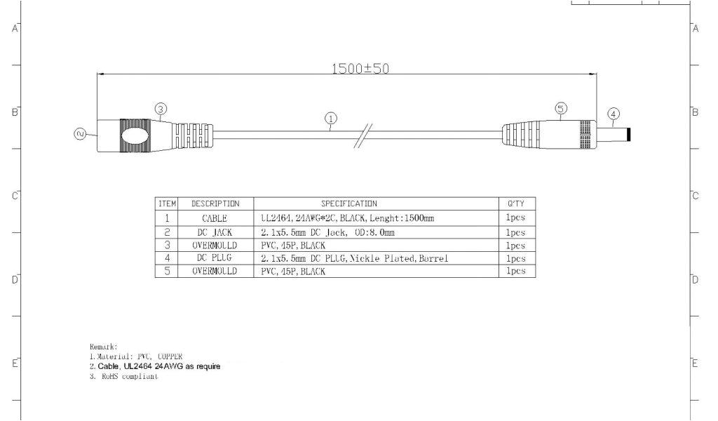 1 8 headphone jack wiring diagram best of female headphone jack wiring diagram collection