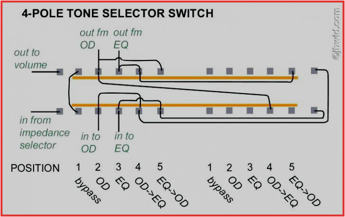 3 way dimmer switch wiring how to wire two switches to e light wiring multiple light switches