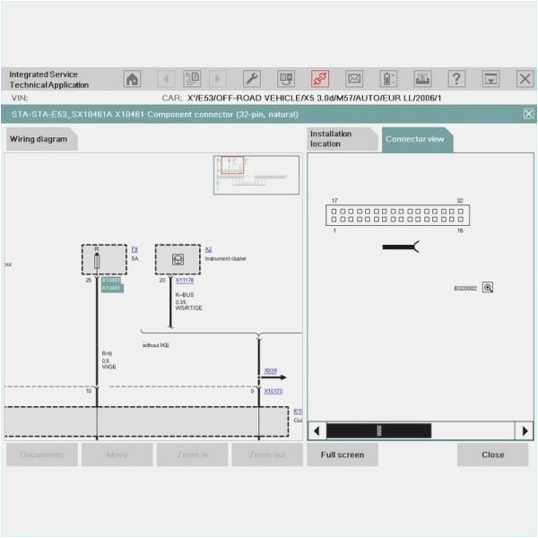 100 amp electrical panel wiring diagram lovely 100 amp electrical panel wiring diagram collection