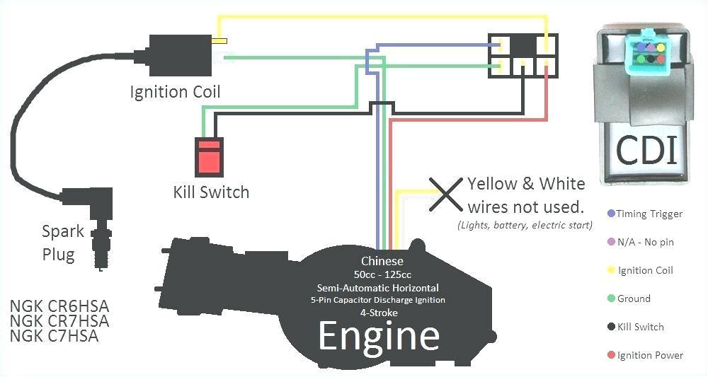 125cc atv wiring diagram wiring diagram schematic125cc atv wiring diagram wiring diagram name 125cc atv wiring