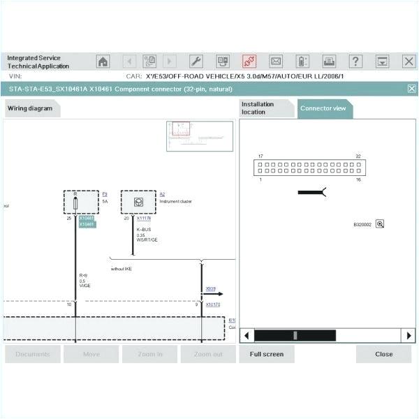 wiring diagram chinese quad 110 unique recent 110cc