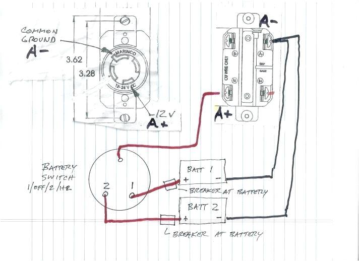 24 volt trolling motor circuit breaker likewise consumer unit wiring 24 volt trolling motor circuit breaker likewise consumer unit wiring