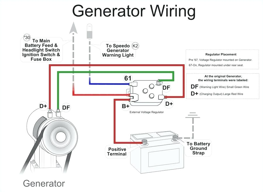 generator wiring diagram stunning caterpillar cute photos voltage regulator