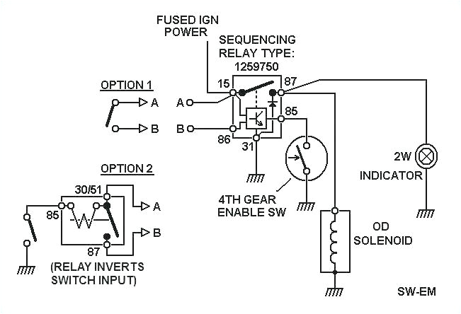 boat starter solenoid wiring wiring diagram operations marine solenoid wiring boat solenoid wiring diagram wiring diagram