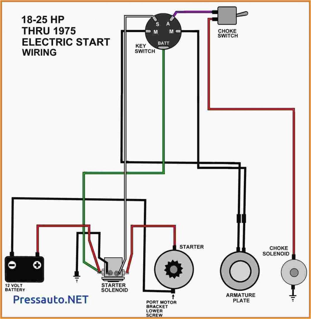 boat starter diagram wiring diagram operations marine starter solenoid wiring diagram boat starter diagram wiring diagrams