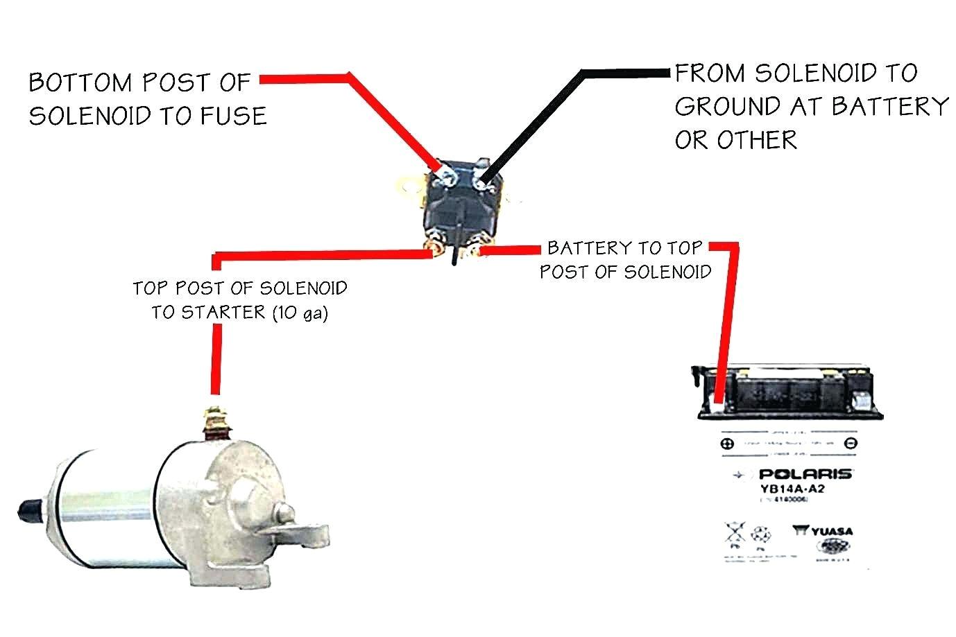 wiring diagram for solenoid wiring diagram database blog 12 volt solenoid wiring diagram for f250 1990
