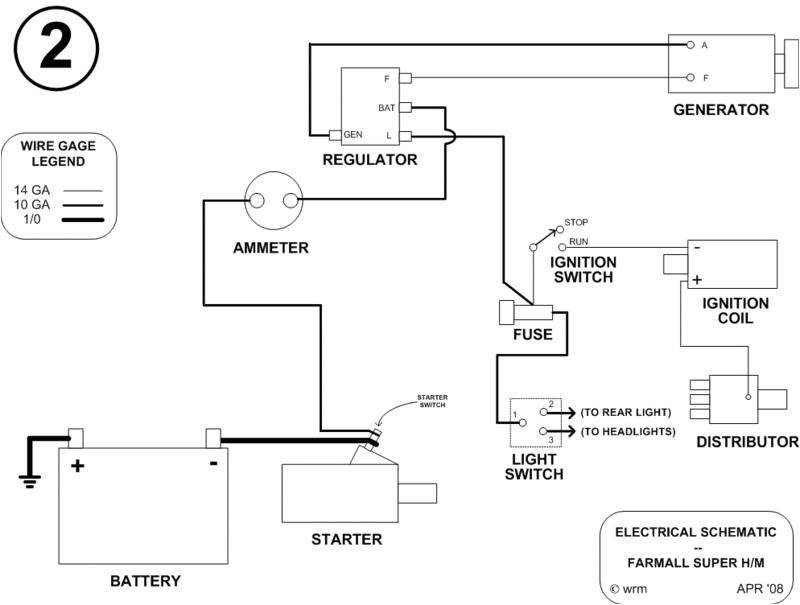 wiringdiagram gif