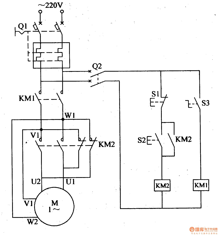 220 electric motor wiring diagram 110 wiring diagram databaseelectric motor wiring diagram 110 to 220