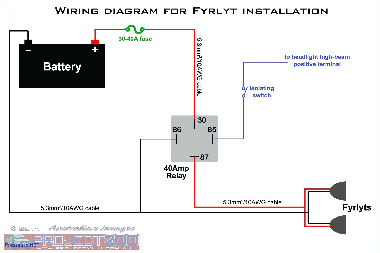 12 volt relay wiring diagram 5 pole drl wiring diagram blog wiring a 12v relay diagram