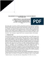 documents similar to 1756 controllogix hart modules