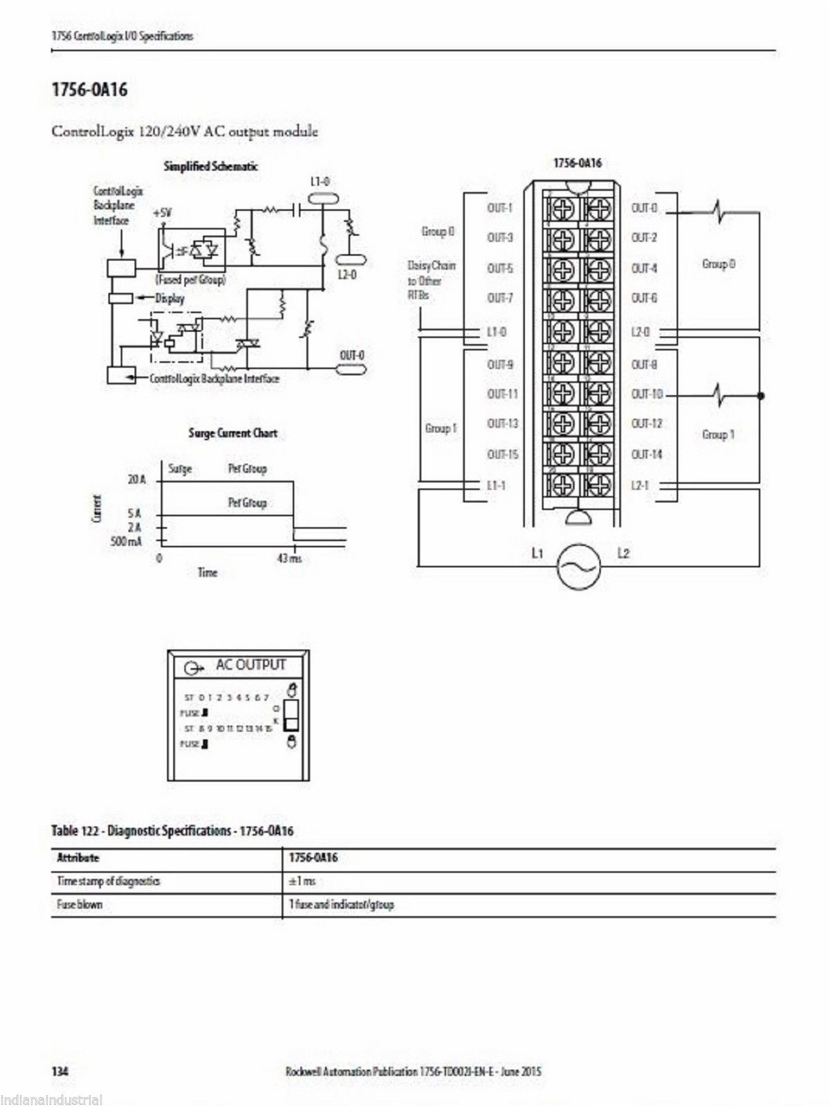 1756 ob16e wiring diagram wiring library totalflow wiring diagrams 1756 ob16e wiring diagram