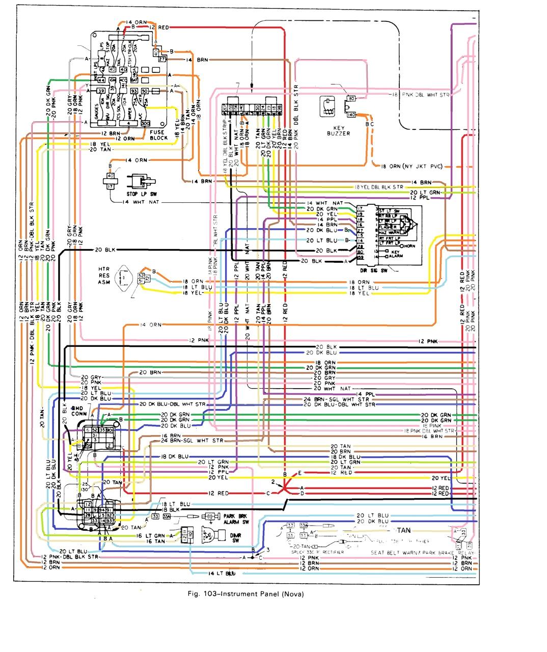 1964 impala ac wiring diagram free download wiring diagram view mix 1965 impala ac wiring diagram