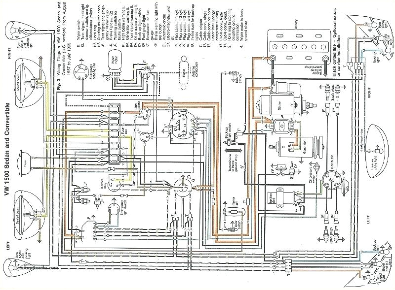 1969 chevelle horn relay wiring diagram beautiful 72 chevelle blower motor wiring diagram 1970 radio 1968 harness horn jpg