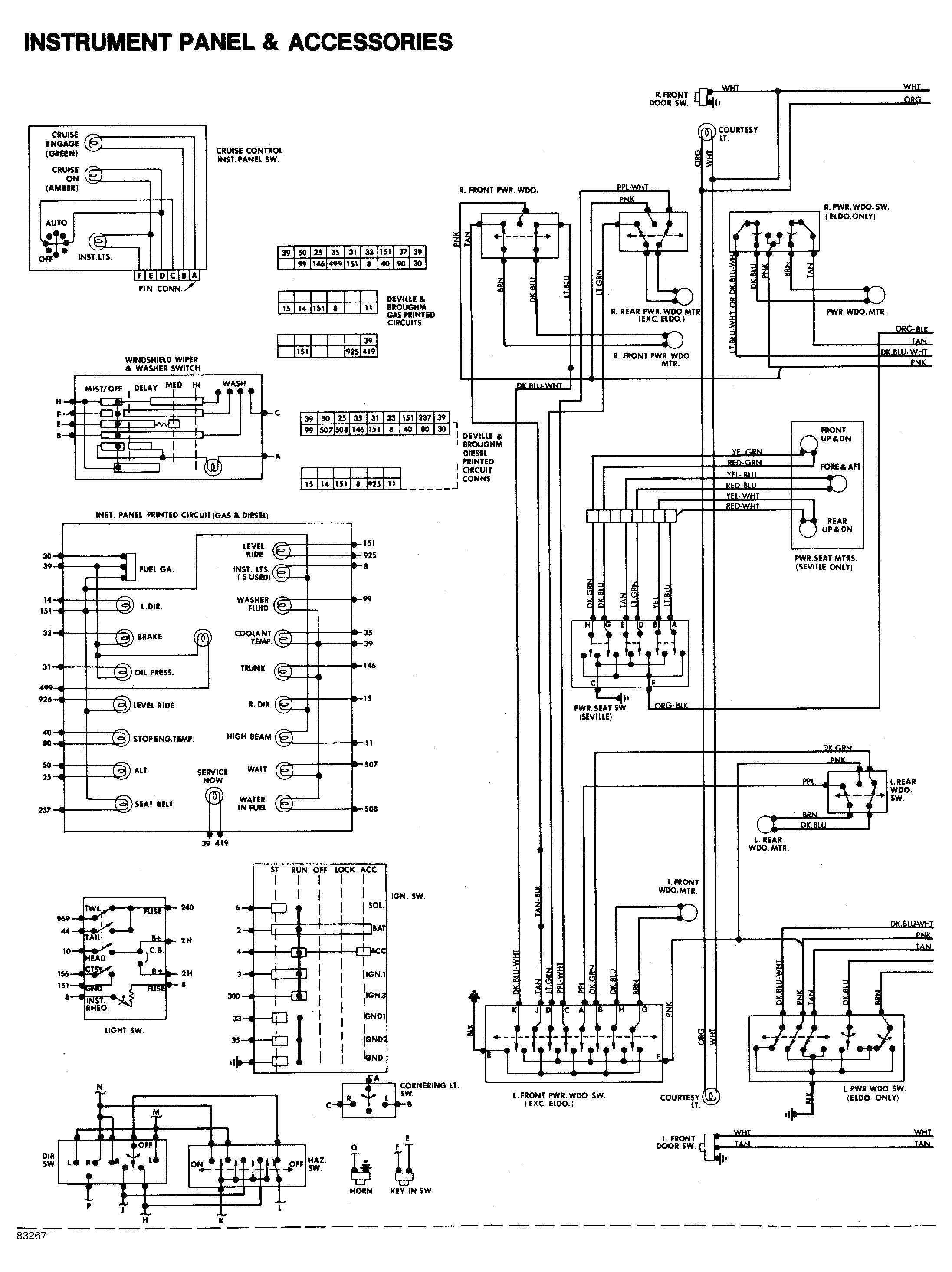 2006 cadillac cts radio wiring diagram inspirational denali bose location moreover 2003 factory of within vw diagrams jpg