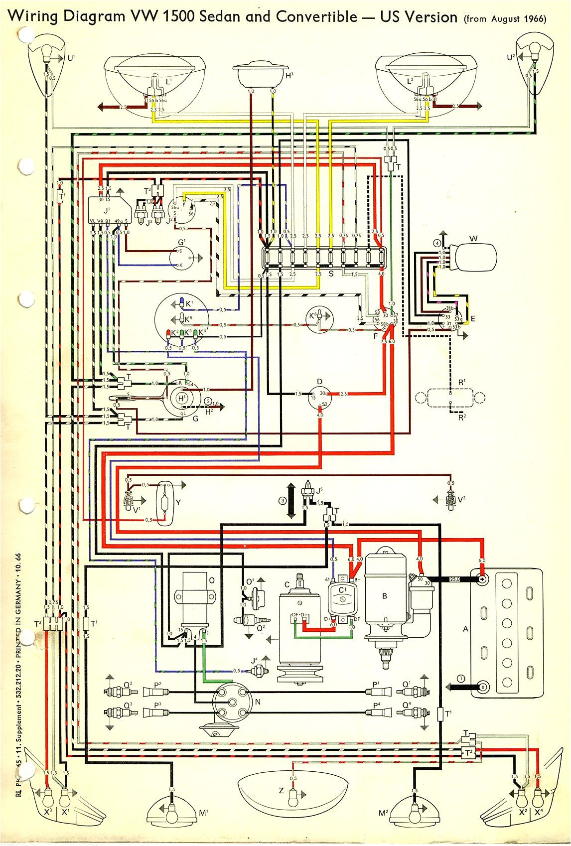 1971 vw wiring diagram book diagram schema 1971 vw super beetle fuse box diagram 1971 vw super beetle fuse diagram