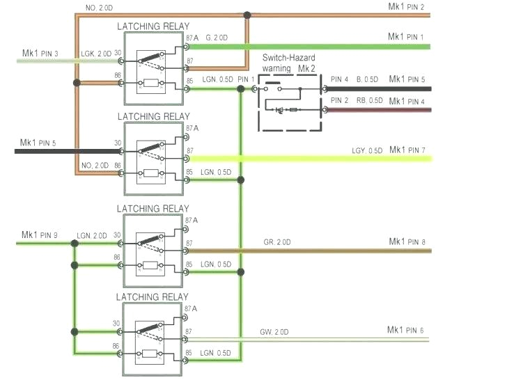 vw bug wiring diagram u2013 bcberhampur org mix vw bug wiring diagram zone wiring diagram