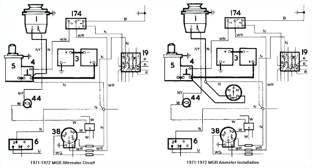 mg midget wiring diagram schematic diagrams of free data schema o famous gallery electrical ideas d full size sc jpg