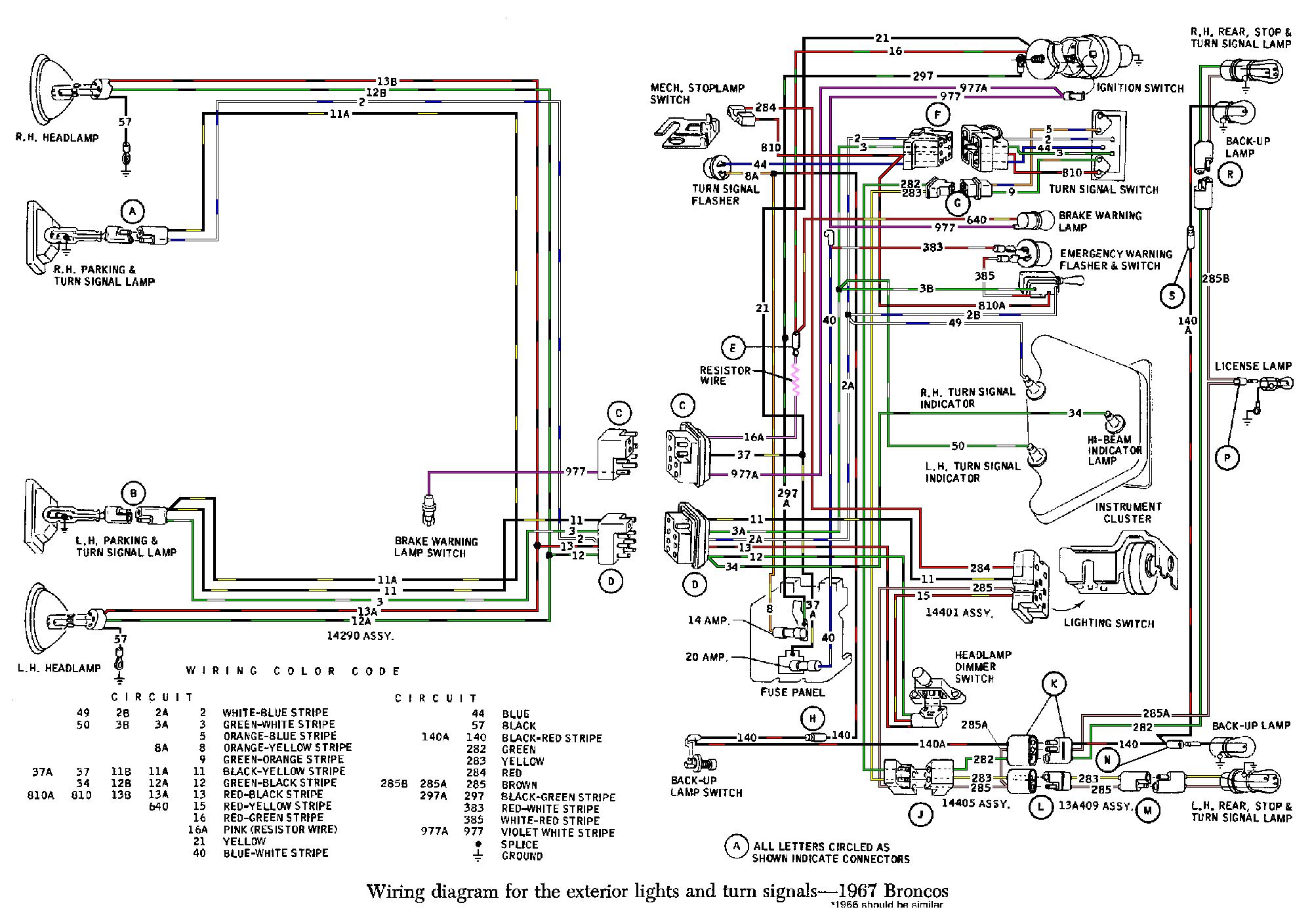 1975 ford f100 engine wiring wiring diagram show 1975 f250 wiring diagram wiring diagram page 1975